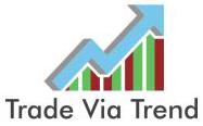 Trade Via Trend